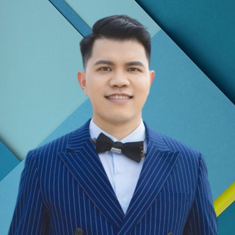 Jony Chen
